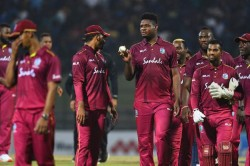 West Indies Cricket Board Postpones England Tour Of 3 Match Test Series Says Will Be Flexible