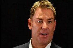 Shane Warne Selects His Greatest Playing Eleven Of Sri Lanka South Africa Pakistan