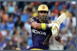 Neither Rahul Dravid Nor Ms Dhoni Robin Uthappa Picked Best Captain He Has Played Under