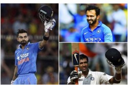 Top 5 Incident When Virat Kohli Scored Brilliant Century But Man Of The Match Was His Teammates