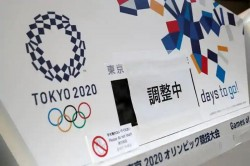 Tokyo Games Chief Executive Remains Skeptical If Olympics Will Be Held Even In