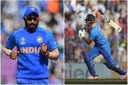 Mohammad Shami Backs Rishabh Pant Ability To Says He Will Be Dangerous When Get Confidence