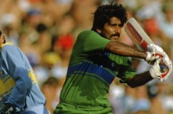 Javed Miandad Remembers India S 1978 79 Tour To Pakistan Says We Robbed Indian Spinners