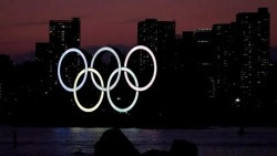 Tokyo Olympics Will Be Cancelled If The Coronavirus Pandemic Is Not Brought Under Control