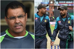 Big Blow For Pakistan Mohammad Amir And Harris Sohail Withdraw Their Names From England Tour
