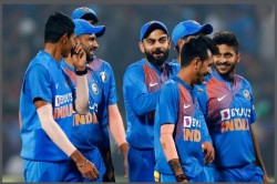 Modern Cricket Powerhouse Team India Has Made These 5 Most Unforgettable Records In Its History