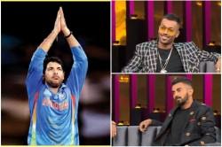 Yuvaj Singh Talks Rohit On Cultural Aspect Of Team India Gave Example Of Hardik Rahul Episode