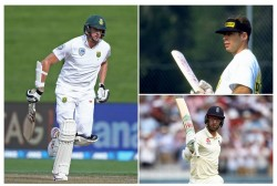 Here Are Rare Incidents In Test History When Lowest Order Players Did Opening With Bat