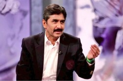 Javed Miandad Says We Need To Hang Spot Fixers For Set Example To Keep Clean Cricket