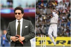 From Kapil Dev To Imran Khan Sachin Tendulkar Named His Five Favorite All Rounders