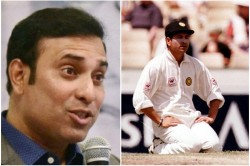 Vvs Laxman Reveals His Best Sachin Tendulkar Vs Shane Warne Rivalry Moment
