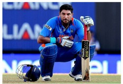 Yuvraj Singh Feels Seniors Attitude Is The Biggest Difference Between His Generation And Kohli Team