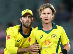 Coronavirus Pandemic Marriage Of 8 Australian Players Including Maxwell Adam Zampa Forced To Delay
