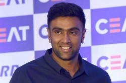 Ravichandran Ashwin Told The Name Of The Batsman Who Is Difficult In T