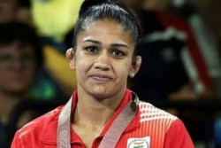 Babita Phogat On Nizamuddin Markaz Tabligi Zamat Viral Tweet Amir Khan Trend Twitter Account Suspend