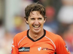 Brad Hogg Picks Top 5 Yorker Specialists Of World Cricket In Modern Time Not Jasprit Bumrah Top List