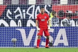 All International Football Matches Can Be Postponed Till Next Year