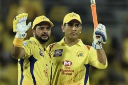 Chennai Super Kings Lost Crores Due To Ipl Cancellation News