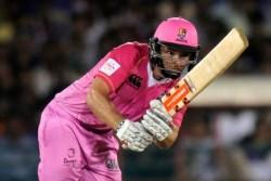 Amid Coronavirus Pandemic Former New Zealand Batsman Daniel Flynn Announces Retirement From Cricket