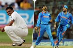 Coronavirus Pakistani Minorities In Trouble Danish Kaneria Urges Yuvraj Singh Harbhajan Singh Help