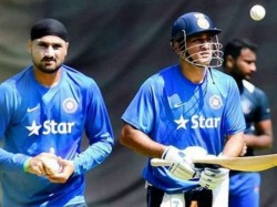 Rohit Sharma Instagram Live Chat With Harbhajan Singh Reply On Ms Dhoni Comeback For Indian Team