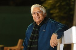 Former Footballer Chuni Goswami Who Won Gold Medal At The 1962 Asian Games Passed Away