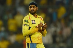 If Ipl Happens Then What Is Necessary To Do Harbhajan Singh Said These Things