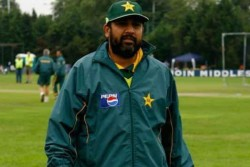 Inzamam Ul Haq Supports Salim Malik Comeback Who Faced Life Time Ban In Match Fixing Case