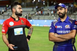 Cricketers Can Go Into Depression After Ipl Cancellation Former Indian Coach Gave Statement