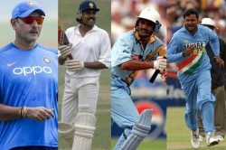Indian Cricketers Who Would Have Rocked The Ipl If It Was Played In Their Era