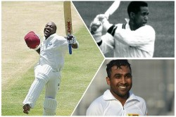 These Are The 5 Biggest Innings Of Test History No Indian Cricketer Is In The List