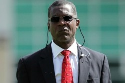 Michael Holding Reveals Why Cricket Boards Are Considering To Resume Play Behind Closed Doors