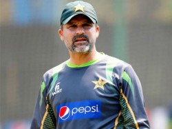 Modern Cricketers Are More Selfish Than Ever Former Pakistan Wk Moin Khan Spoke To Wasim Akram