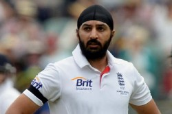 Monty Panesar Selected The Best Batsman Of His Time Said Rahul Dravid Is Great