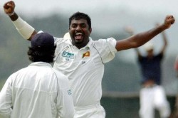 Muttiah Muralitharan Has Three Records In His Name Which Hardly A Bowler Will Break