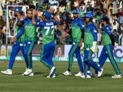 Psl 2020 Karanchi Kings Franchise Owner Salman Iqbal Reveals How Pakistan Super League Gets Postpone