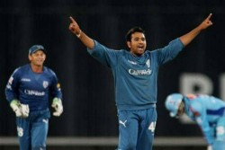 Pragyan Ojha Reveals How Adam Gilchrist Has Predicted About Rohit Sharma Talent In