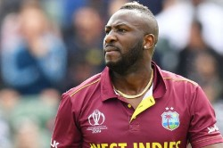 After Chris Gayle Andre Russell Also Accuses Jamaica Says I Also Not Got Respect