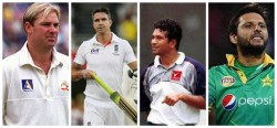 Cricket Moments Of History When Great Players Calls Their Team Mates Selfish Kapil Dev Gambhir