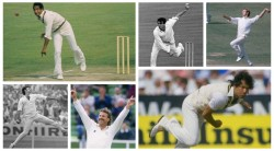 Great Bowlers Of Cricket History Who Never Bowled A Single Wide In Their International Career
