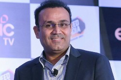 Application Request And De Dana Dan Virender Sehwag Told His Three Special Principles