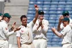 Australian Spinner Steve O Keefe Announce Retirement From First Class Cricket After Snub
