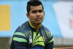 Pcb Ready To Hear On Plea Against Umar Akmal Match Fixing Ban Under Supreme Court Retired Judge