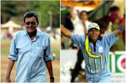 From Afghanistan To Brazil These Indian Test Player Born Outside From Country