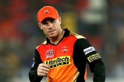 David Warner Revealed The Most Favorite Moment Of His Ipl Career