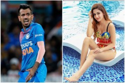 Zaara Yesmin Asked What Is The Wedding Plan Yuzvendra Chahal Gave This Answer