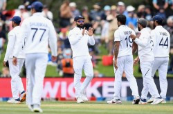 Icc Test Rankings Team India Loose Top Spot For The First Time Since October