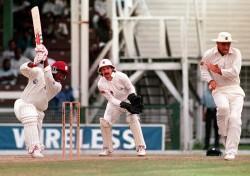 Happy Birthday Brian Lara Top 5 Innings Of Great Caribbean That Surprised Cricket World