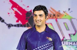 Gautam Gambhir Says Ipl Has The Power To Elevate Mood Of Nation In Current Situation