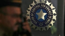 Indian Umpires Appeal To Bcci To Increase Retirement Age From 55 To